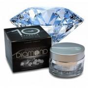 Diamond Essence Crème 50ml