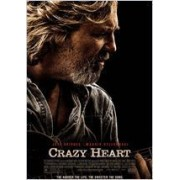 Crazy Heart - Import