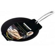 Tigaie clatite Heinner din aluminiu, gama Scarlatescu