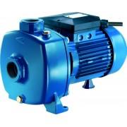 Pentax többfokozatú centrifugál szivattyú MBT 200/00 400V