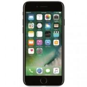 "Apple iPhone 7 - 4.7"", Quad-Core 2.23GHz, 2GB RAM, 128GB, 12MP, 4G, Jet Black"