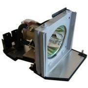 Lampa Videoproiector Acer MC.JK211.00B pentru H6517ST