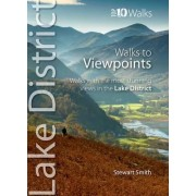 Walks to Viewpoints by Stewart Smith