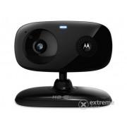 Camera interior wifi Motorola Focus66 HD