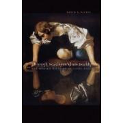 Through Narcissus' Glass Darkly by David S. Pacini