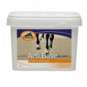 Cavalor Arti Base - 2 kg