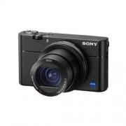 Sony DSC-RX100 V Dostawa GRATIS!