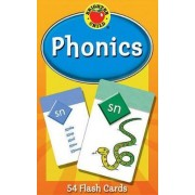 Phonics by Brighter Child