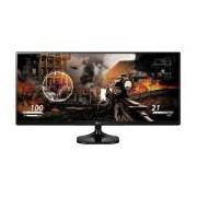 "LG 34UM58-P 34"" Wide LCD LED"