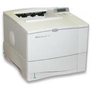 Imprimanta Laser HP Laserjet 4000 A4 1200 DPI 17ppm