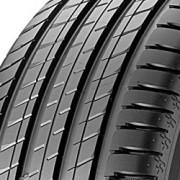 Michelin Latitude Sport 3 ( 295/35 ZR21 107Y XL MO )