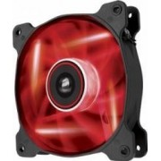 Ventilator Carcasa Corsair Air Series SP120 RED LED 120mm