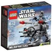 Lego Star Wars: AT-AT Birodalmi lépegető - 75075
