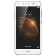 Huawei Y6 II Compact White