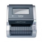 Brother QL1060N - Impresora de etiquetas con tarjeta de red integrada