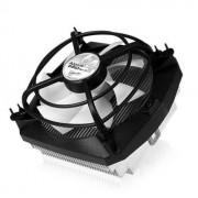Arctic-Cooling Arctic Cooling Alpine 64 Pro rev. 2