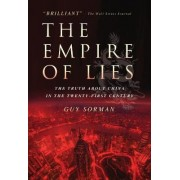 Empire of Lies by Guy Sorman