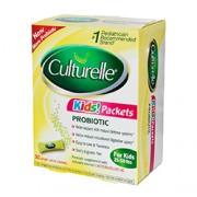 CULTURELLE Probiotische Kulturen fr Kinder 30 Paketen