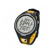 Reloj Sigma PC 15.11 Amarillo