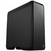 Carcasa Thermaltake Urban T31 Black
