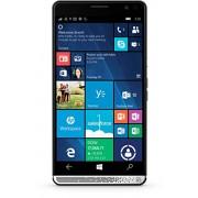 Hp, Elite X3 64Gb 3G 4G Cromo, Smartphone, Grafite
