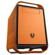 BitFenix Prodigy (portocaliu)