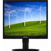 Monitor LED 19 Philips 19B4LCB5 SXGA 5ms