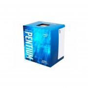Procesador Intel Pentium G4400 Lga1151 6ta Generacion Dual Core 3.3ghz 2 Nucleos 2 Subprocesos