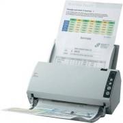 Fujitsu Siemens Skaner dokumentów, dwustronny Fujitsu fi-6110 PA03607-B061, A4, 600 x 600 dpi, USB