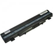 Aspire E15 Battery (Acer)