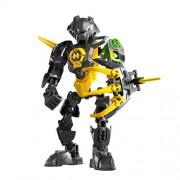 LEGO Hero Factory Stringer 3.0 - figuras de construcción (LEGO, Multicolor)