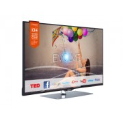"LED TV 55"" HORIZON 55HL910U"