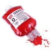 Gel de dus Blood Bath