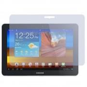 Película Protetora Samsung Galaxy Tab AYR P7500 10.1 LCD Screnn Transparência 99%