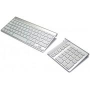 LMP Bluetooth Keypad - Pavé numérique Bluetooth 28 touches