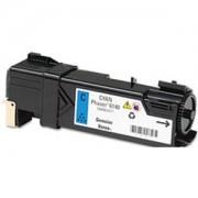 тонер касета Xerox Phaser 6140 Toner Cartridge Cyan- 106R01481- Brand New - 100XER6140C