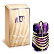 THIERRY MUGLER ALIEN EDP 30 ML RECARGABLE JEWEL COLLECTOR