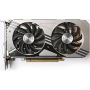Placa video Zotac GeForce GTX 960 4GB DDR5 128Bit