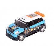 Toystate Road Rippers Skidders Assortment, Blue