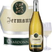 Vin Italia - JERMANN Chardonnay 0.75L