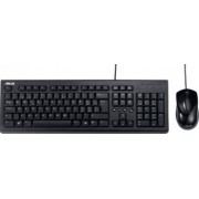 Kit Tastatura + Mouse Asus U2000