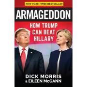 Armageddon: The Battle to Stop Obama's Third Term