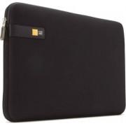 Husa laptop Case Logic Slim Sleeve 14 inch Black