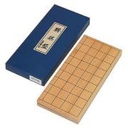 Nitendo Shogi Japanese Chess folding board set shougi shogi