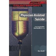 Physician-assisted Suicide by Alan Marzilli