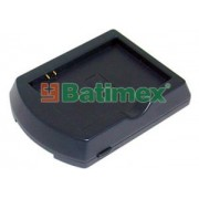 Asus P550 adapter do ładowarki ACMPE (Batimex)