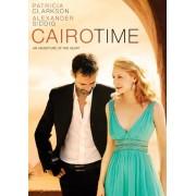 Cairo Time [Reino Unido] [DVD]
