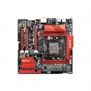 Placa de baza Asrock Fatal1ty X99M Killer Intel LGA2011-3 mATX