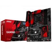 Z170A Gaming M7 - socket 1151 - chipset Z170 - Carte mère