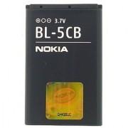 Nokia BL-5CB Battery For Nokia 101 BL-5CB